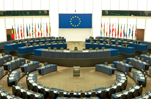 Council of Europe Rejects Proposal on Surrogacy Motherhood. What's the Impact?