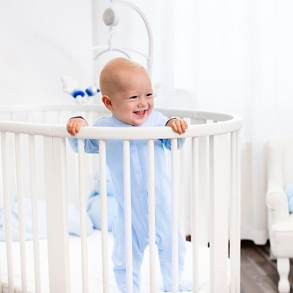 How to Choose the Safest Baby Products