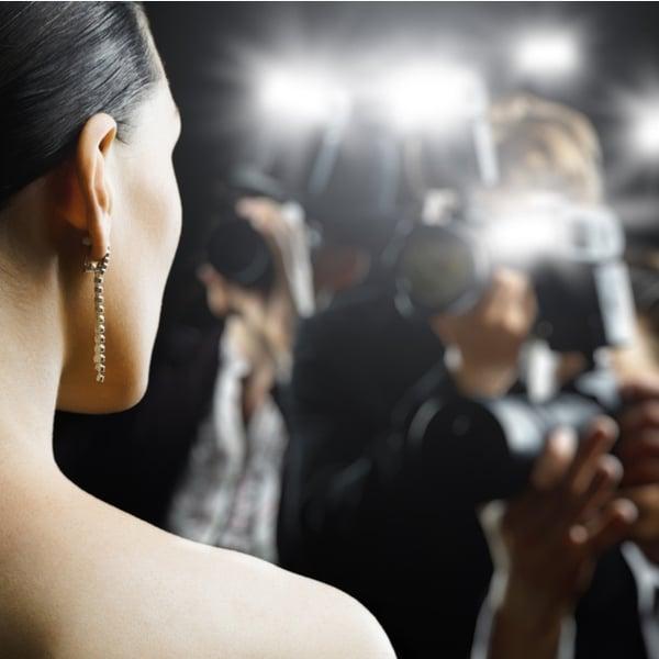 Celebrity Surrogacy: Kim Kardashian