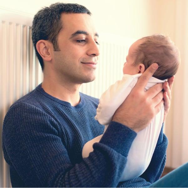 5 Ways to Ensure a Healthy Birth