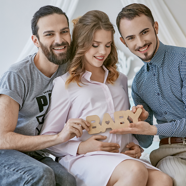 Surrogates: Finding Your Perfect Match