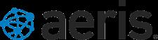 aeris-logo-225