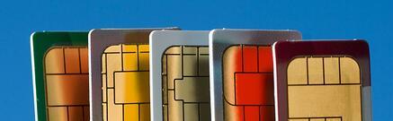 5-sim-cards.jpg