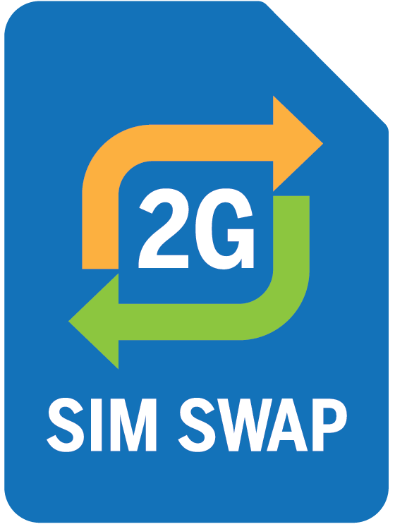 gsm sim swap offer aeris communications