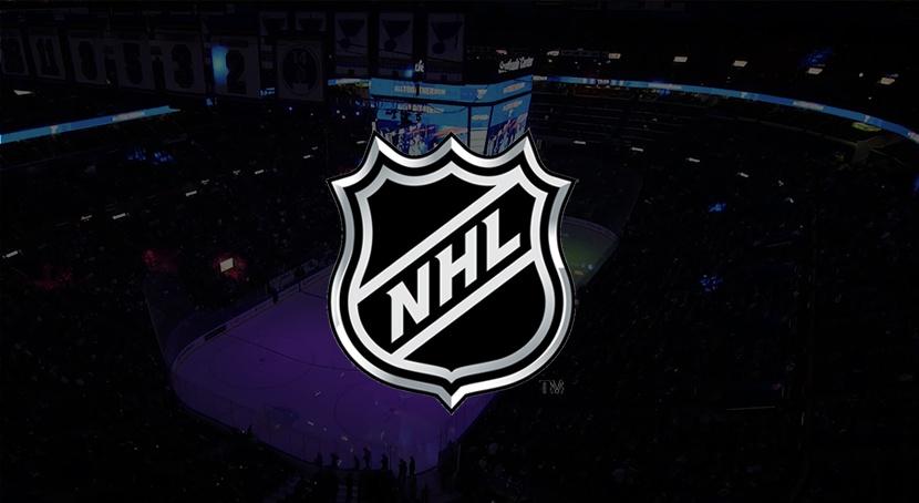 NHLFanEngagmentblogcover