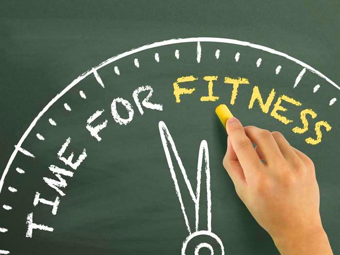 fitness-time-AdobeStock_81538951