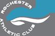 Rochester-Athletic-Club-Logo-SM