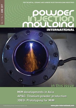 Cover-of-PIM-International.png