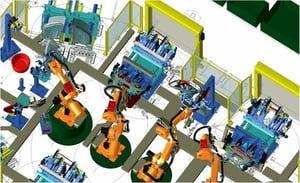 Robotic_simulation_using_Robcad_software.jpg