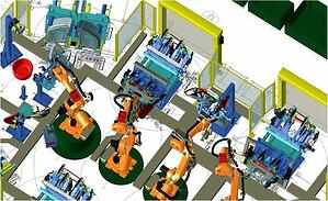 Robotic_simulation_using_Robcad_software.jpg