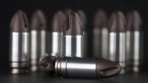 3D-printed-ammunition