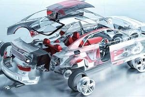 car-3D-image-600.jpg