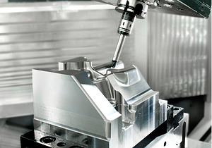 cnc-5-axis-machining-center-f-series.png
