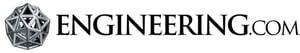 engineering.com_logo_no_text-1-1024x184.jpg