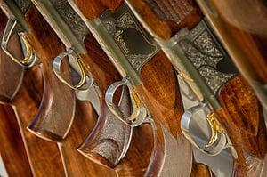 gunsmith_metal_3D_printing.jpg
