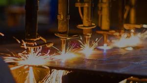 manufacturing-techniques-3d-printing-metal.jpg