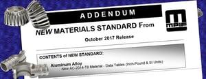 mpif standard 35 aluminum alloy banner 3deo.jpeg