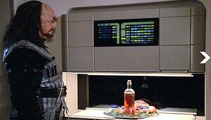 replicator-3d-printing.jpg