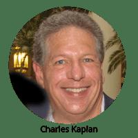 Charles_Kaplan