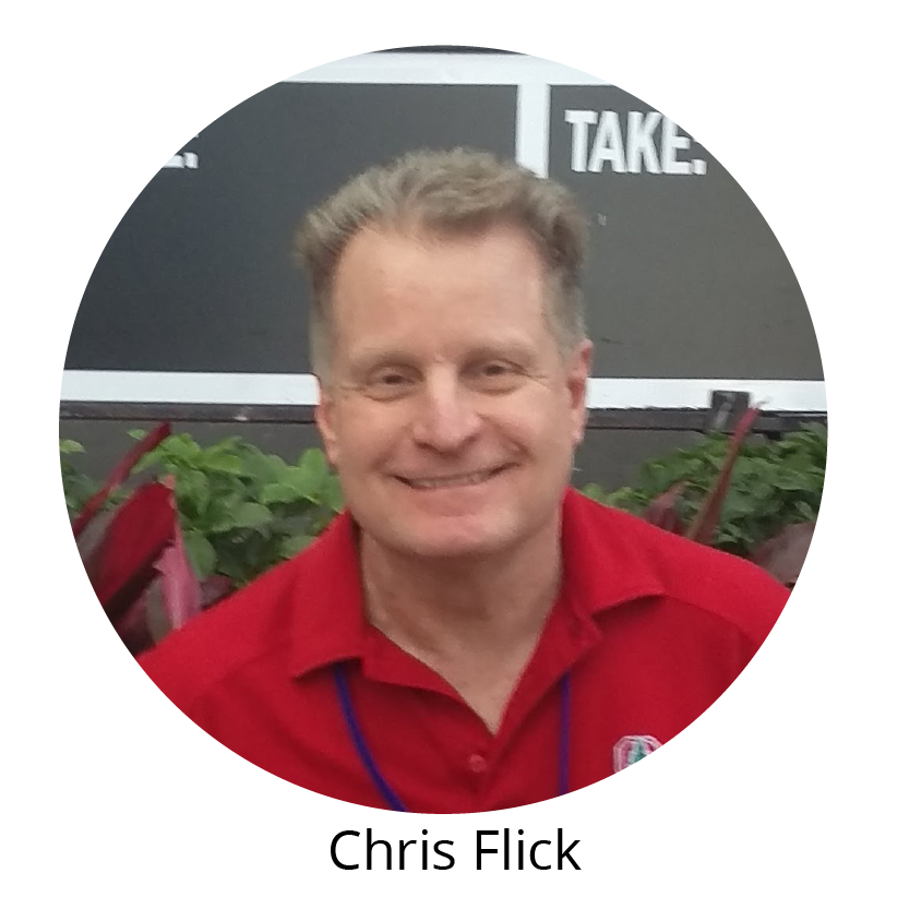 Chris_flick