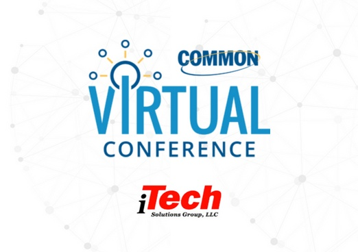 Common_Virtual_2018