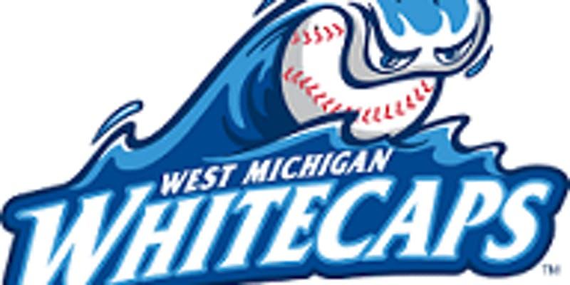 Whitecaps-baseball