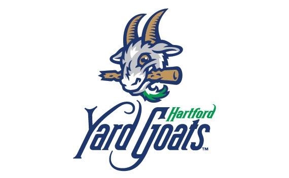 Yard-goats-logo