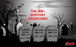 graveyard_IBMi (002).png