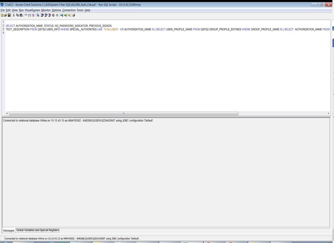 runSQL-Script-copy-paste