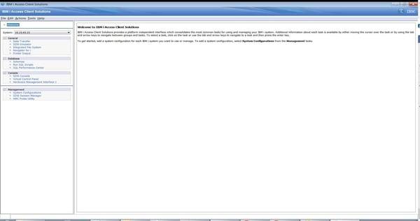 runSQL-Script
