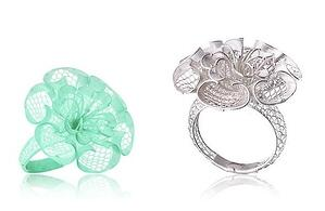 Jewelry_QuraWaxHDa_FlowerRing_Cast_P7260101-1-149676-edited-249757-edited