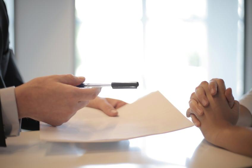 Understanding Term Loans vs. Lines of Credit