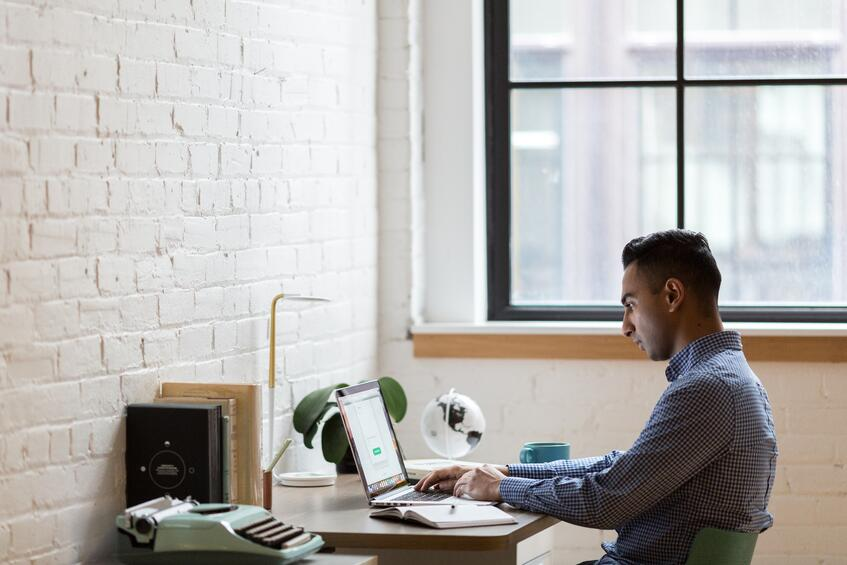 How to Get a Business Loan for the First Time