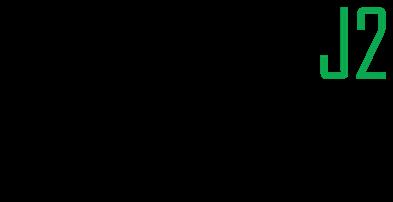 digitalj2-logo-1