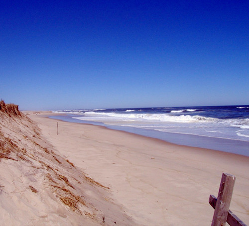 little east beach, westport, ma
