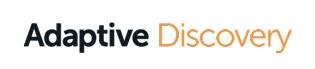 Adaptive Discovery