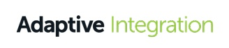 Adaptive-Integration