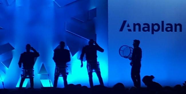 Anaplan-Hub-2018-768x391
