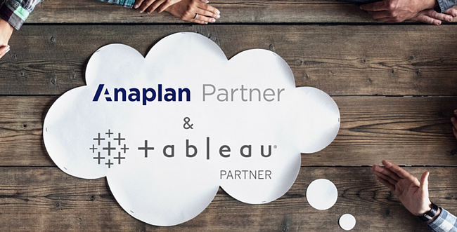 Anaplan-Tableau-Combo