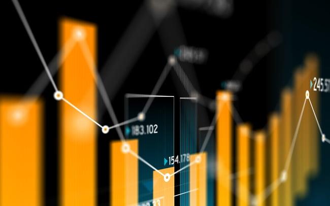 Data Analytics_1