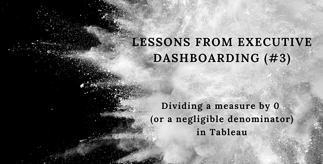 Dividing-measures-by-0-in-Tableau-768x391