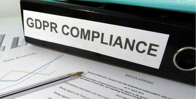 GDPR-Compliance-768x391