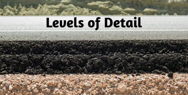 Levels-of-Detail-Ana-Yin-768x391