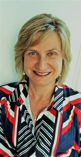 Angela Ashton