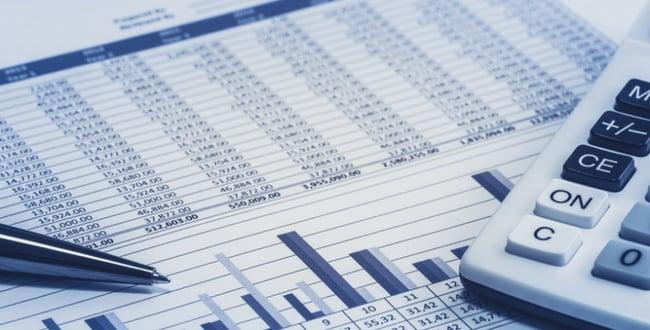 Spreadsheet-Planning-768x391-1