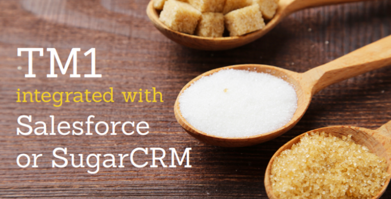 TM1-Integrated-with-Salesforce-or-SugarCRM-768x391