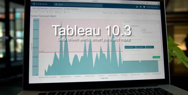 Tableau-10.3-Release-768x391
