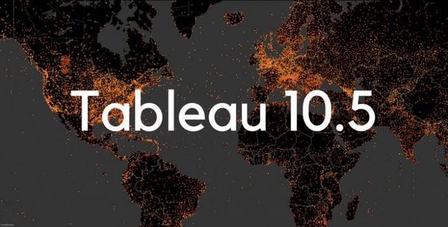 Tableau-10.5-768x391