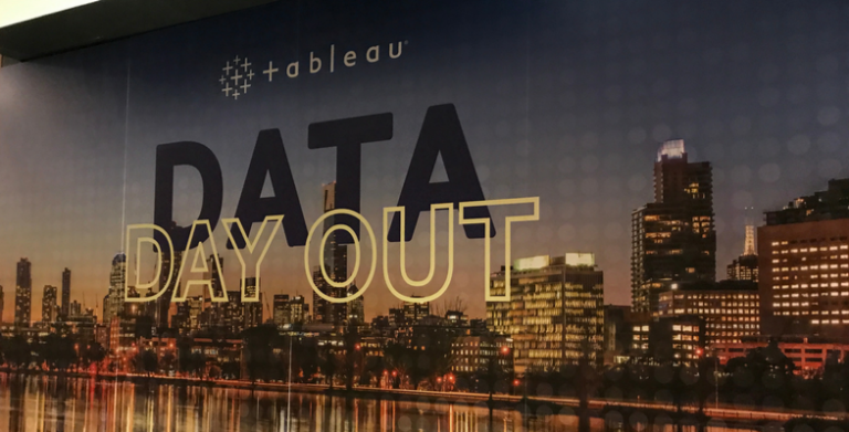 Tableau-Data-Day-Out-768x391