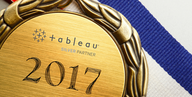 Tableau-Tridant-Award-768x391